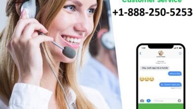 Photo of Cash App Technical Support Phone Number