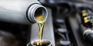 Photo of Engine Maintenance Tips