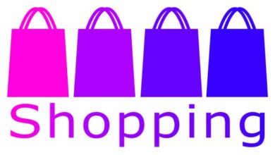 Photo of Best 12 discount shopping sites to buy cheap stuff