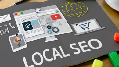 Photo of Grow Your Business With The Help of These 5 Local SEO Tips