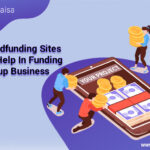 seed funding for startups in India, building a marketplace startup