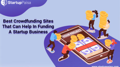 Photo of Best Crowdfunding Sites That Can Help In Funding A Startup Business
