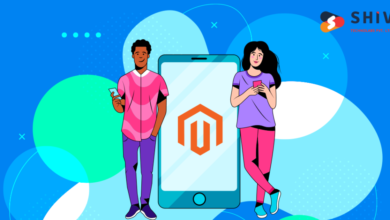 Photo of How To Create A Mobile App For Magento-2 E-Commerce Websites?