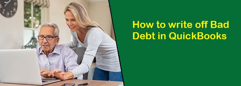 write-off-a-bad-debt-in-quickbooks