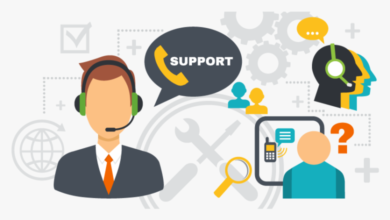 Photo of QuickBooks Support Phone Number +1800-754-6180