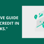 Unapply A Credit In QuickBooks