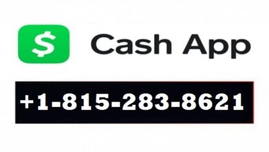 Photo of Cash App Support – Fix Cash App Not Responding Issue