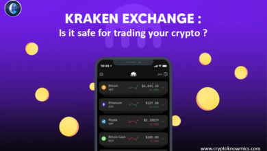 Photo of Kraken Exchange: Is It Safe For Trading Your Crypto?