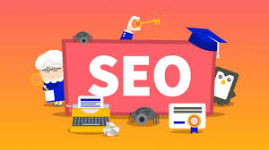 Photo of What is Ecommerce SEO Services