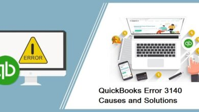 Photo of Tips on How to Upgrade QuickBooks Online