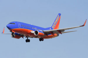 Photo of Get Cheap Southwest Airlines Reservations Tickets Booking And Cancellation Policy