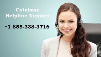 Photo of Call Coinbase Support Number Customer Service
