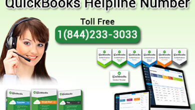 Photo of QuickBooks Online Advance +1(844)233-3O33