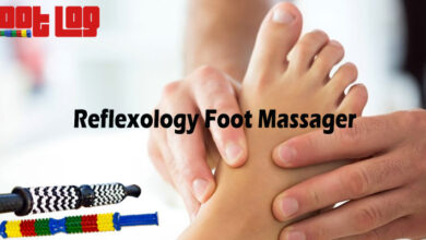 Photo of What Are The Benefits Of Foot Massage & Why You Need It Too?