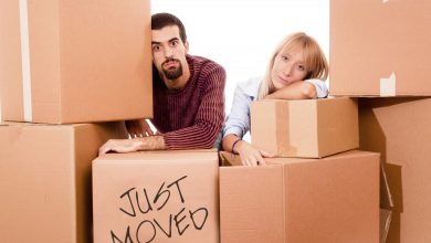Photo of Tips to Reduce Stress Last Minute Moving Stress