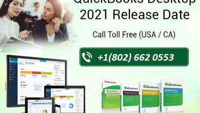Photo of QuickBooks Enterprise Support Help Number