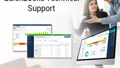Photo of How do I get Instant QuickBooks Technical Support?