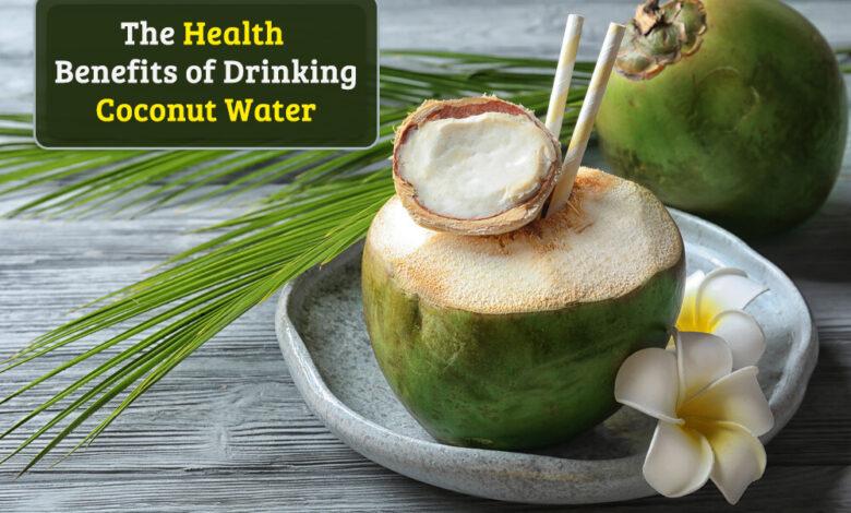 alldaygeneric, coconut water, coconut