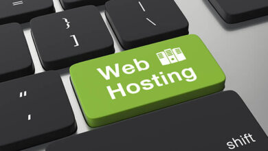 Photo of Top 5 Web Hosting Companies in Pakistan