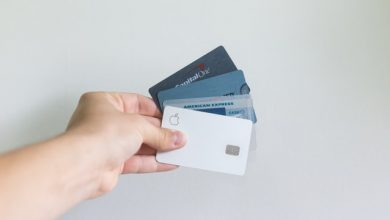 Photo of What is credit scoring?