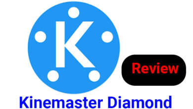 Photo of Kinemaster Diamond – Video Editor Apps Review