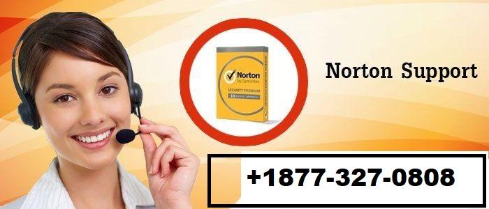 norton-activation-help