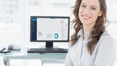 Photo of Quickbooks Tech Support Phone Number ☎+1{8484441O94}* Pro ☎_For California 24*7