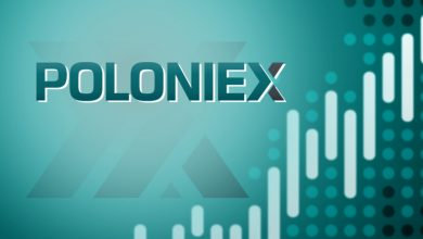Photo of All You Need To Know About Poloniex Exchange