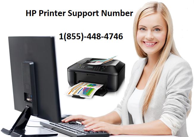 printer-help-number
