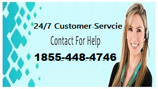 Photo of HP Printer Technical Support Phone +1-855-448-4746 Number toll-free Official Site
