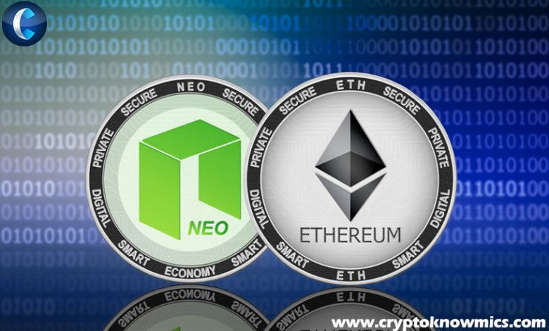 NEO GAS, Where to Store Cardano, Binance vs Kraken