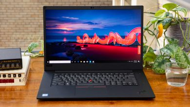 Photo of Best Lenovo ThinkPad Laptops in 2021