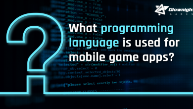 Photo of What Programming Language Is Used For Mobile Game Apps?