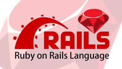 Photo of Initiating to Know about Ruby on Rails