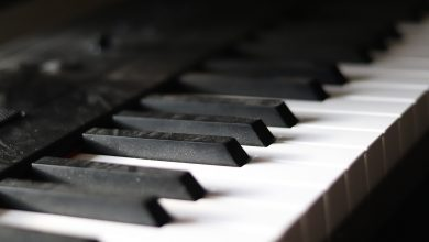 Photo of Tips to start playing the piano: