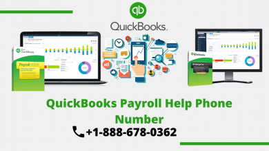 Photo of Contact QuickBooks Premier Support