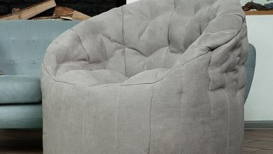 Photo of Why pick an expert upholstery cleaning?