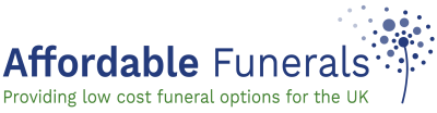 low-cost-funeral - cremation services