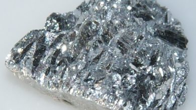 Photo of Global Antimony Forecast and Trends