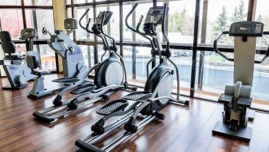 Photo of Best 3 Low-Impact Exercise Equipment