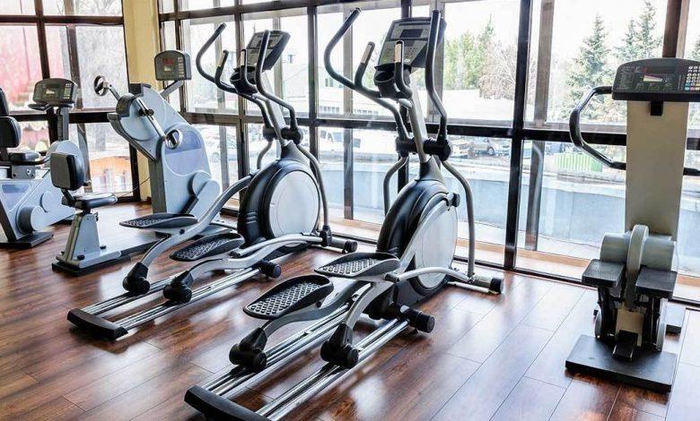 Best 3 Low-Impact Exercise Equipment