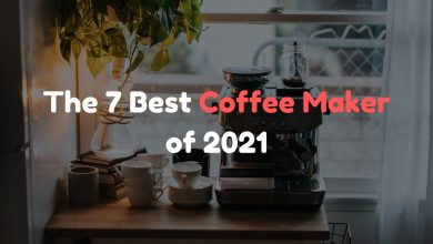 Photo of The 7 Best Coffee Maker and Espresso Machine Combos of 2021