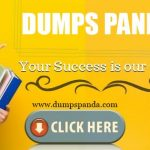 Exam Microsoft MS-101 Dumps