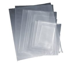 Photo of The Critical Difference Between LDPE and HDPE