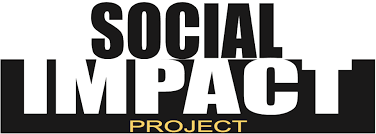 Photo of The Social Impact of Stress