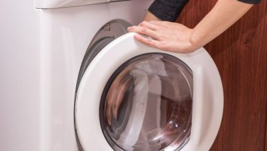 Photo of How to Find Out Appliance Repair Providers in Dubai for Washing Machine Repair Services