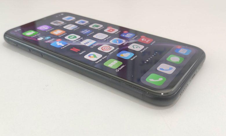 iPhone Repair near Greater Kailash