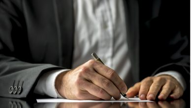 Photo of Tips On Choosing The Right Solicitor For You