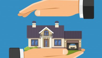 Photo of Why Should You Get a Home Warranty? Is It Worth It