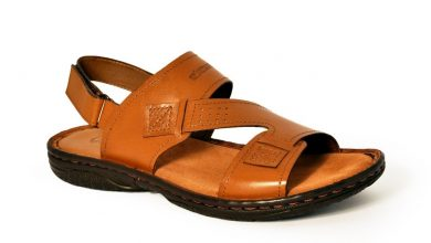 Photo of Which Summers Sandals and slippers are the best to achieve a basic comfort level?